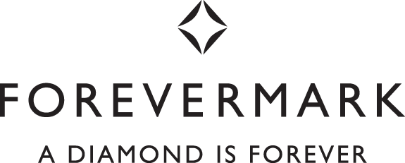 Forevermark by World Diamond Group